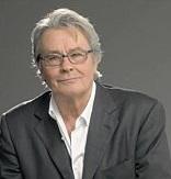 Alain Delon Bouygues Telecom
